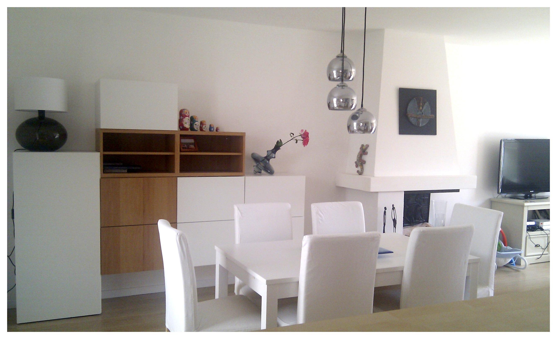 home sweet home cess de citron. Black Bedroom Furniture Sets. Home Design Ideas