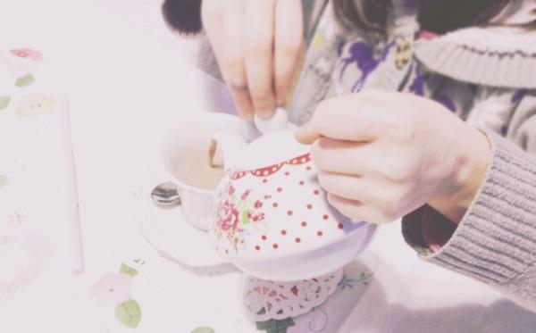 tea time 6