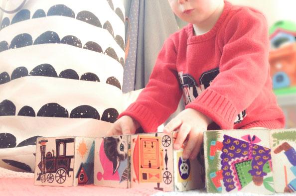 cubes vintage3