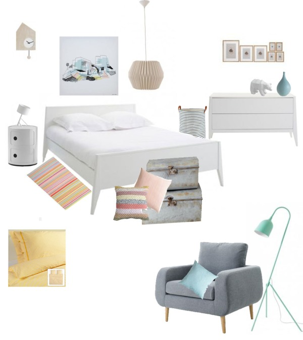 selection chambre adulte copie